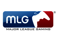 Mlg logo feature